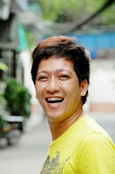 Hài Tết 2014 - Series Hài Vật Vã - Trường Giang ft Thu Trang ft Tấn bo